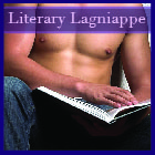 Literary Lagniappe