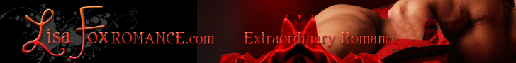 lisafoxemailbanner