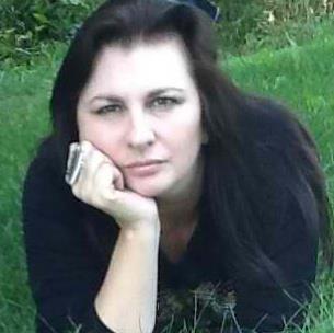 2012 author pic