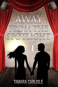 Away_from_the_Spotlight_Cover_FINAL