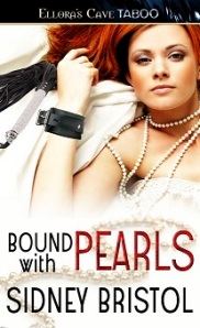 boundwithpearls_50