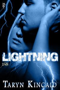 Lightning-200x300