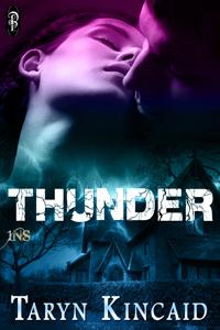 Thunder200x300