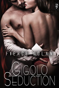 Gigolo-Seduction200x300