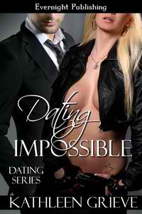 dating-impossible1s