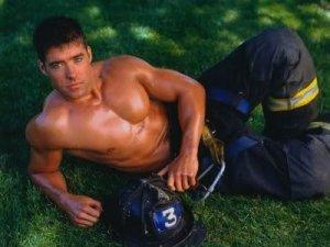 fireman-04-2