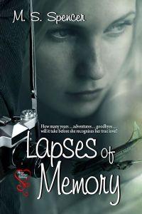 LapsesofMemory_M. S. Spencer_MED