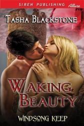 tb-wk-wakingbeauty