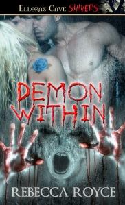 demonwithin_msr-1