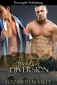 spanish-diversion