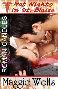 Roman Candles_MaggieWells