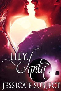 JES_Hey_santa_453x680