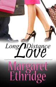 LongDistanceLove-MKEthridge-LG