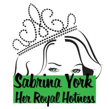 Sabrina_head_logo (1)