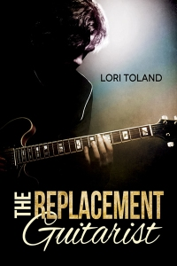 The Replacement Guitarist-400x600