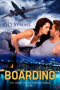 Boarding 267x400