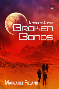 brokenbonds
