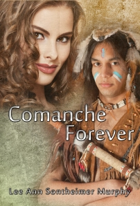 ComancheForever_Cover