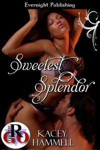 sweetest-splendor1s