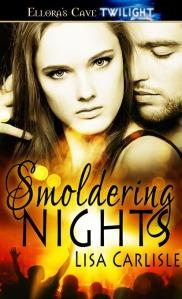 smolderingnights