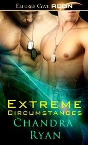 extremecircumstances_msr