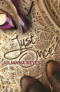 JustOnce_cover_rev