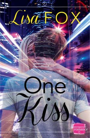 One Kiss Lisa Fox