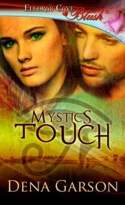 mysticstouch_msr