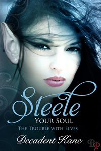 SteeleYourSoul200px