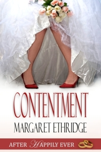 Contentment_Ethridge_MD