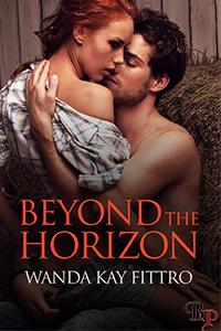 BeyondTheHorizon200x300