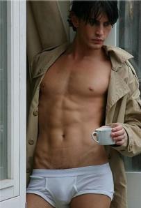 sexycoffee