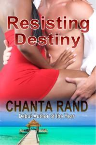 Resisting Destiny Final