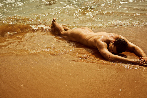beach vacation (2)