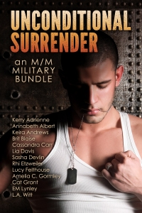 UnconditionalSurrender_1800x2700-HiRes