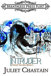 The Intruder 200x300 (1)