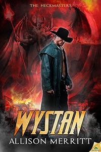 Wystan72web