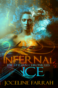 INFERNAL ICE EBOOK (1)