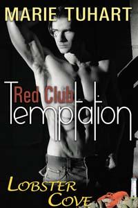 RedClubTemptation_w9002_300