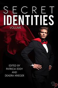 Secret  Identities_200x300 (1)