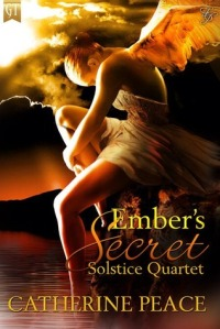 ember cover