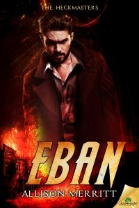 Eban300 (1)