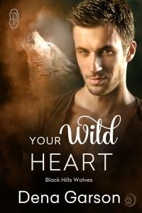 Your Wild Heart_500x750