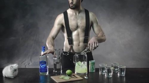 sauza-blue-tequila-