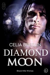 Diamond Moon_500x750